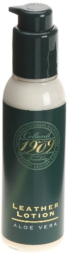 Collonil 1909 Leather Lotion 55640000000 Schuhcreme Glattleder (Leder-lotion)