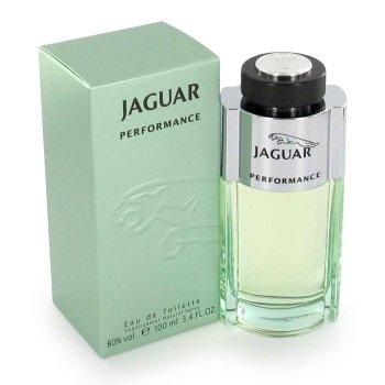 jaguar-performance-by-jaguar-eau-de-toilette-spray-34-oz-for-men-by-designer-warehouse