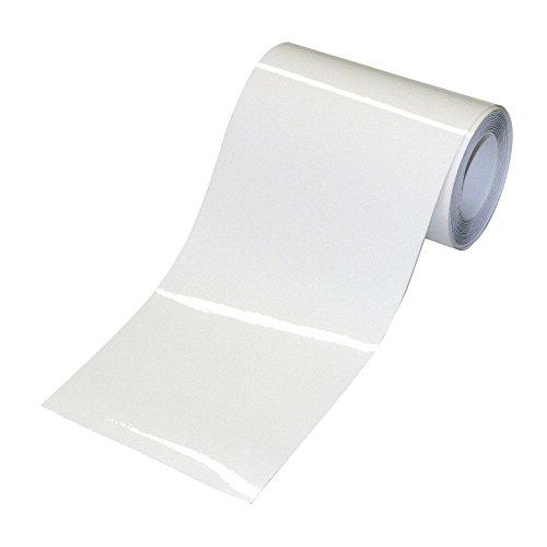 filmer-38116-lamina-protectora-de-pintura-5-unidades