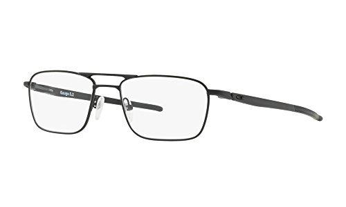 Preisvergleich Produktbild Oakley - GAUGE 5.2 TRUSS OX 5127, Rechteckig Titan Herrenbrillen