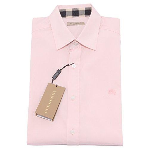 Burberry camicia