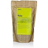 Kuzu 750gr. Mugaritz Experiences