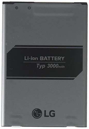 LG Bateria Original G4-3000mAh