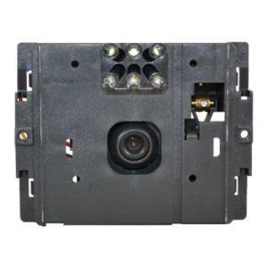 URMET–Camera + LED Adjustable Color urm-1810–urmet 1810/40/40