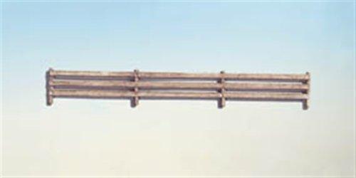 Preisvergleich Produktbild 13040 - NOCH - HO - Weidezaun,  13 Teile