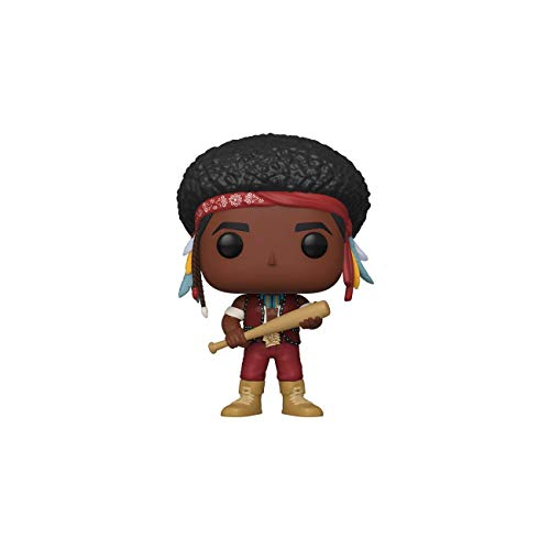 Cochise (The Warriors)