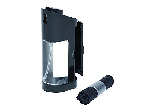 Preisvergleich Produktbild b-clean B200Anti-Fog Kit