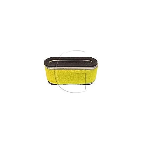 Filtre à air adaptable pour KUBOTA 4019 & 4021 origine 12191-11220