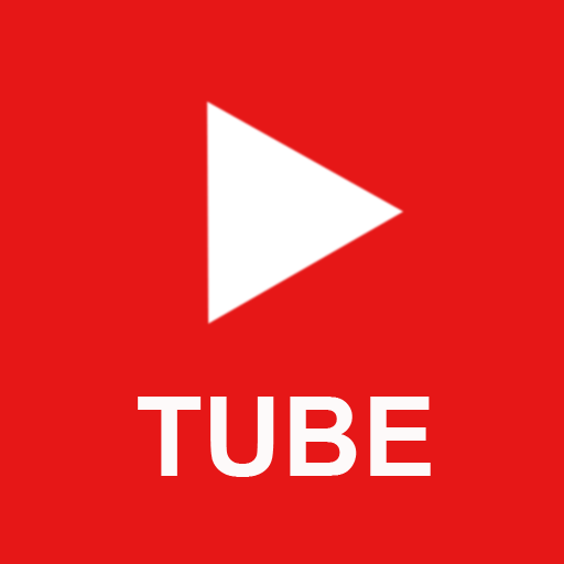 Tube-For YouTube (Best Editing-software)