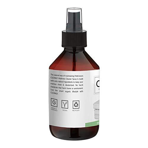 Zoom IMG-2 antibatterico spray per materasso by