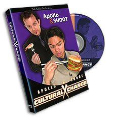 cultural-exchange-vol-1-by-apollo-and-shoot-dvd