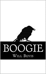 Boogie: A Devil's Life (English Edition)
