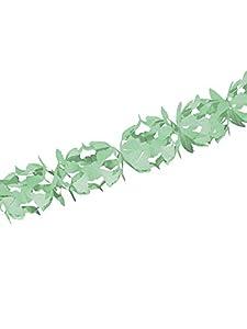 Folat Generique Guirnalda Decorativa 600x 18cm Verde