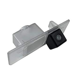 HD-Rckfahrkamera-Rckfahrkamera-170-Nachtsicht-Wasserdicht-fr-Kia-Sportage-4-QL-KX5-2015-2016-2017-2018-2019