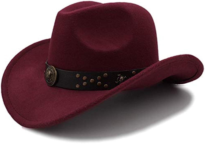 Cappelli Caldi per Le Donne a3a3a927b94d