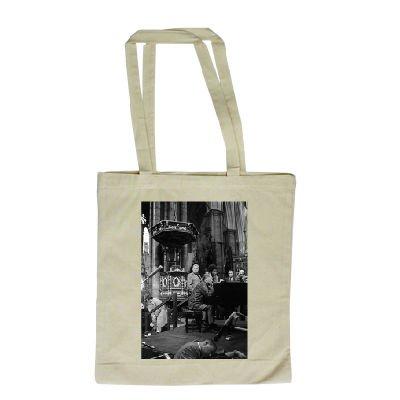 duke-ellington-long-handled-shopping-bag