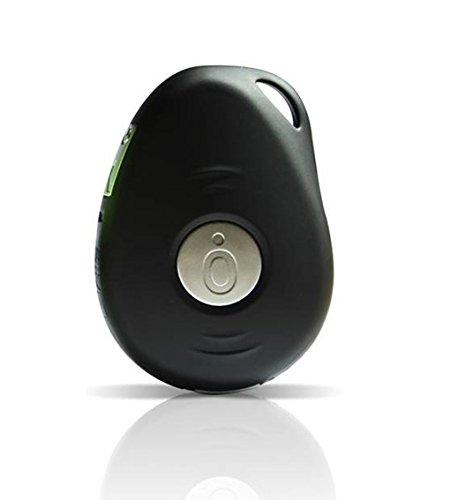 HoIP Pebbell GPS Alarm 2