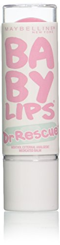maybelline-baby-lips-dr-rescue-medicated-balm-pink-me-up