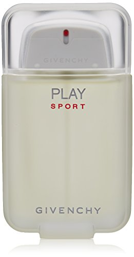 givenchy-play-sport-men-eau-de-toilette-100-ml