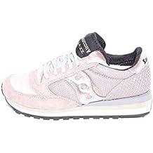832cf03057fb Saucony Scarpe Donna Sneakers Basse S60403-6 Jazz Original