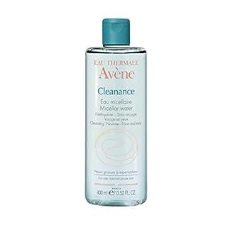 Avene Avene Cleanance Eau Micellaire 400Ml – 400 ml