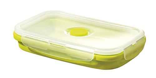 esmeyer-303-036-lunch-box-ethan-allen-boite-pliable-avec-couvercle-transparent-en-plastique-pp-silic