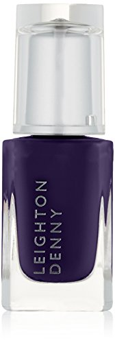 Leighton Denny Embellish Me High Performance Nagellack 12ml, 1er Pack (1 x...
