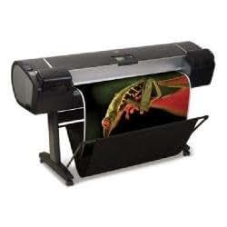 HP DesignJet Z5200 PostScript - large-format printer - colour - ink-jet