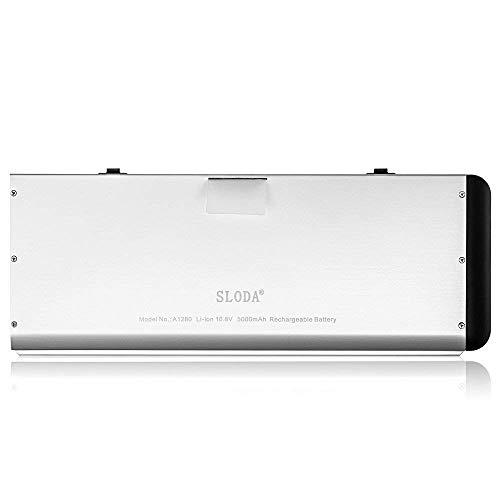 �r Apple Macbook 13