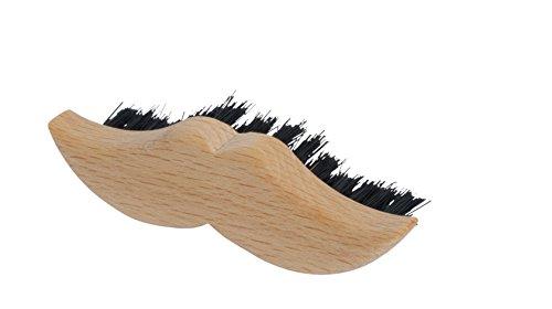 Redecker 701209 Brosse à barbe \