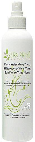 Acqua Floreale Ylang Ylang 200 ml 100 % puro senza conservanti