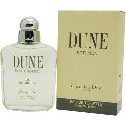 dior-dune-homme-edt-vaporizador-100-ml