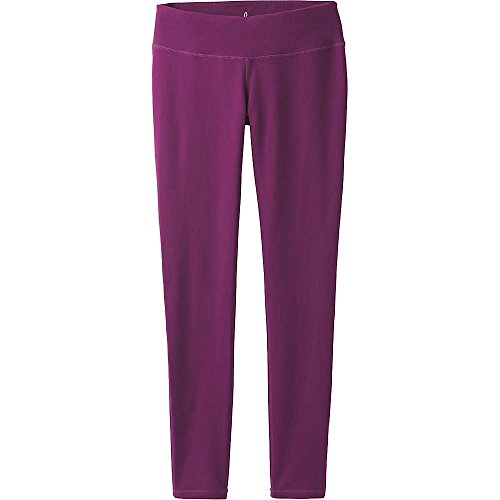 prana-ashley-leggings-de-la-mujer-w4aasp315-m-vid