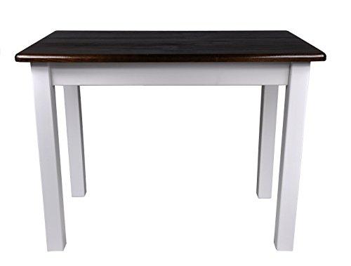 Tischgruppe Nussbaum Im Vergleich Beste Tischede