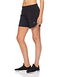 98aa4a1f248a Amazon.fr   adidas - Sportswear   Femme   Vêtements