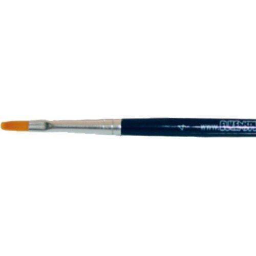 brush-flat-size-4-blue