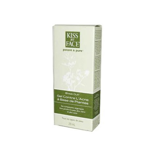 kiss-my-face-break-out-botanical-acne-gel-for-all-skin-types-29ml