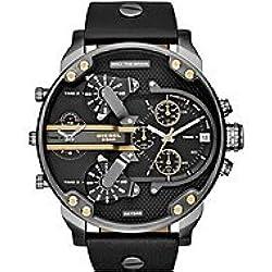 Diesel DZ7348 Reloj de hombre
