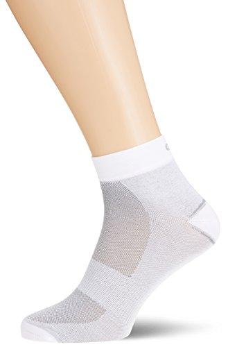 calze-gm-sport-running-ultrafit-calze-grigio-s-38-40