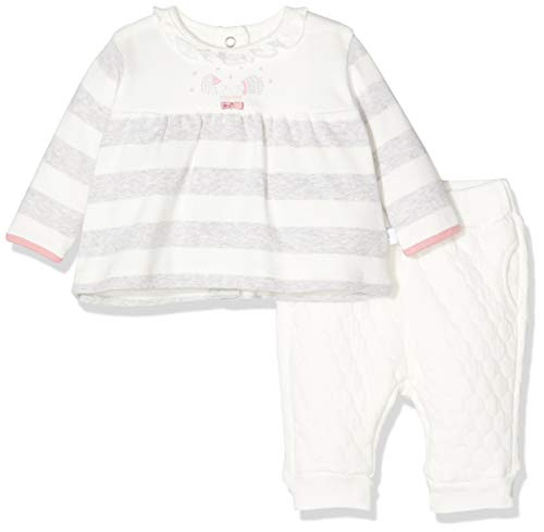 Zoom IMG-1 absorba 7p36111 ra set pant