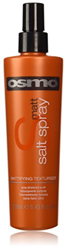 spray-texturisant-sale-matt-salt-spray-250ml-osmo