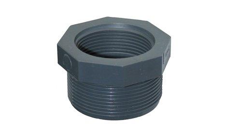 COBI PVC-Reduzierstück II