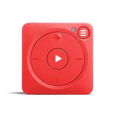 Red VibeSpotify PlayerMooshu … Music Mighty 7gYyb6f