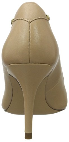 Aldo Ladies Beatritz Pumps Ivory (32 Bone)
