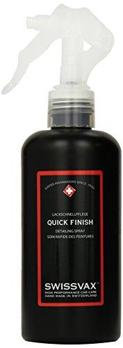 swizol-1032910-quick-finish-lack-schnellreinigung-250-ml