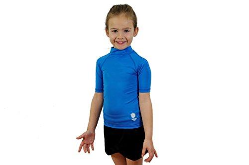 tee-shirt-lycra-bleu-6