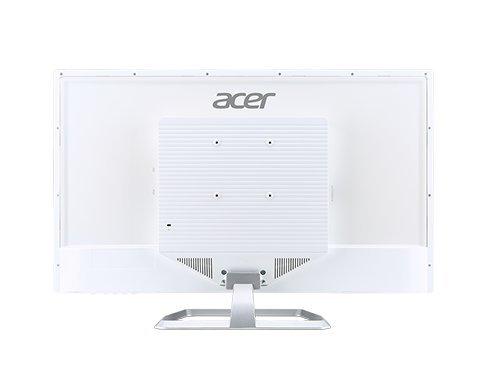 Acer EB321HQU 31.5
