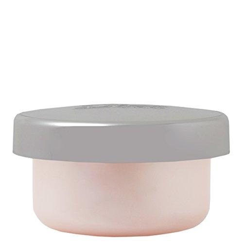 Dior Capture Totale La Crème Multi-Perfection Texture Universelle Refill 60 ml -
