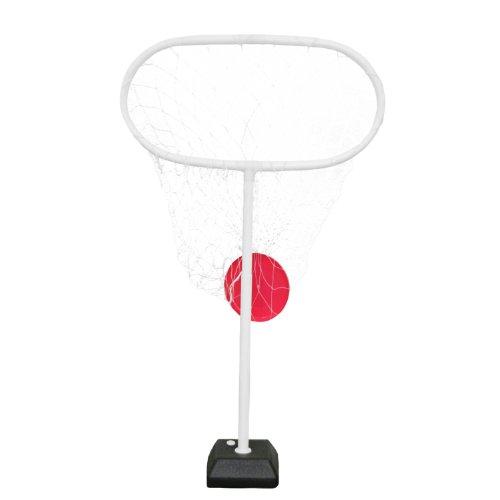 Eduplay 170251Frisbee Target Ständer