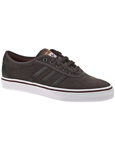 Herren Skateschuh adidas Skateboarding Adi Ease ADV Skateschuhe dgh solid grey/core black